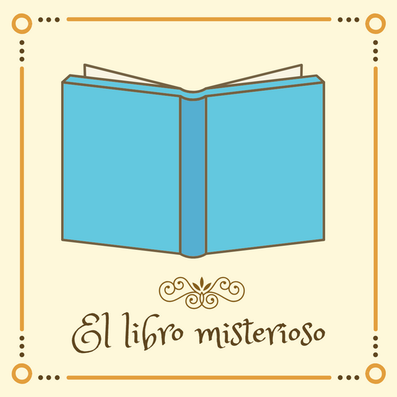 Libro misterioso.png