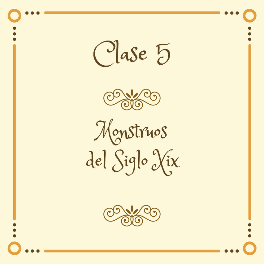 clase 5 (2).png