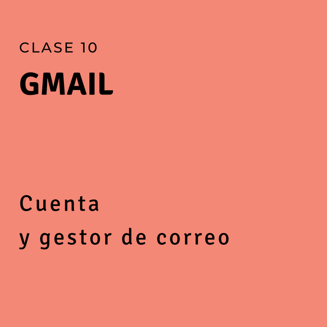 GMAIL (2).png